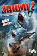 pelicula Sharknado 2,Sharknado 2 online