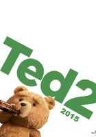 Ted 2 online, pelicula Ted 2