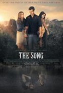 pelicula The Song,The Song online