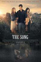 The Song online, pelicula The Song