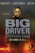 pelicula Big Driver,Big Driver online