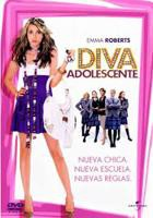 Diva Adolescente online, pelicula Diva Adolescente