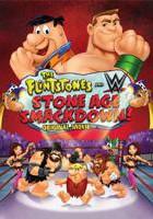 Los Picapiedras y WWE: Smackdown en la Edad de Piedra online, pelicula Los Picapiedras y WWE: Smackdown en la Edad de Piedra