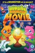 pelicula Moshi Monsters: The Movie,Moshi Monsters: The Movie online