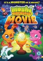 Moshi Monsters: The Movie online, pelicula Moshi Monsters: The Movie