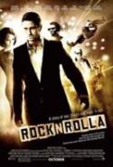 pelicula RocknRolla,RocknRolla online
