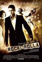RocknRolla online, pelicula RocknRolla