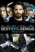 pelicula Sexy Evil Genius,Sexy Evil Genius online