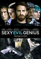 Sexy Evil Genius online, pelicula Sexy Evil Genius