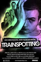 Trainspotting online, pelicula Trainspotting