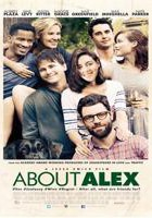About Alex online, pelicula About Alex