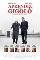 Aprendiz de Gigolo online, pelicula Aprendiz de Gigolo
