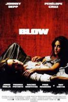 Blow online, pelicula Blow