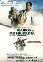 Diarios de Motocicleta online, pelicula Diarios de Motocicleta