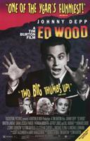 Ed Wood online, pelicula Ed Wood