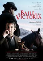 El Baile de la Victoria online, pelicula El Baile de la Victoria