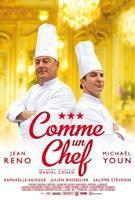 El Chef online, pelicula El Chef