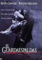 El Guardaespaldas online, pelicula El Guardaespaldas