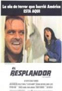 pelicula El Resplandor,El Resplandor online
