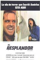 El Resplandor online, pelicula El Resplandor