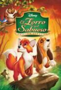 pelicula El Zorro y el Sabueso,El Zorro y el Sabueso online