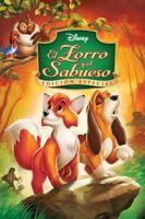 El Zorro y el Sabueso online, pelicula El Zorro y el Sabueso