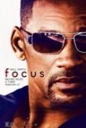 pelicula Focus,Focus online
