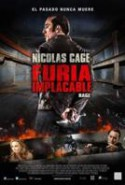 pelicula Furia Implacable,Furia Implacable online