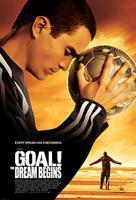 Gol online, pelicula Gol