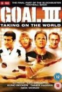 pelicula Gol 3,Gol 3 online