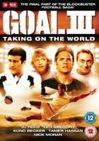 Gol 3 online, pelicula Gol 3