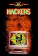 pelicula Hackers,Hackers online