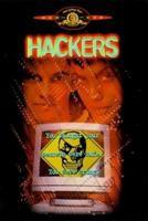 Hackers online, pelicula Hackers