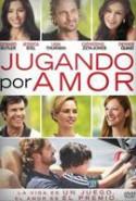 pelicula Jugando Por Amor,Jugando Por Amor online
