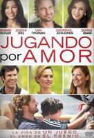 Jugando Por Amor online, pelicula Jugando Por Amor