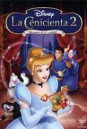 pelicula La Cenicienta 2,La Cenicienta 2 online