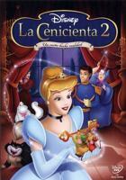 La Cenicienta 2 online, pelicula La Cenicienta 2
