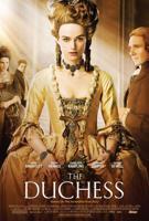 La Duquesa online, pelicula La Duquesa