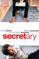 La Secretaria online, pelicula La Secretaria