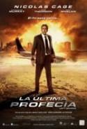pelicula La Ultima Profecia,La Ultima Profecia online
