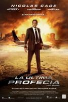 La Ultima Profecia online, pelicula La Ultima Profecia
