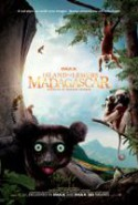 pelicula Madagascar: Isla de Lemures,Madagascar: Isla de Lemures online