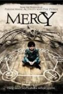 pelicula Mercy,Mercy online