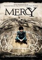 Mercy online, pelicula Mercy