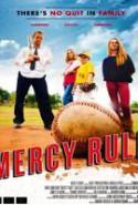 pelicula Mercy Rule,Mercy Rule online