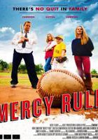 Mercy Rule online, pelicula Mercy Rule