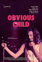 Obvious Child online, pelicula Obvious Child