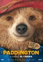 Paddington online, pelicula Paddington