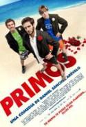 pelicula Primos,Primos online