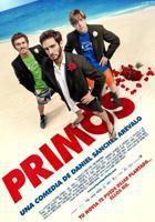 Primos online, pelicula Primos